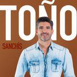Toño Sanchís es uno de los participantes de 'GH VIP 5'