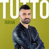 Tutto Durán es uno de los participantes de 'GH VIP 5'