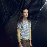 Noa Fontanals es Julieta Elías en 'Sé quién eres'
