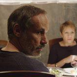 La familia Elías en el primer episodio de 'Sé quién eres'