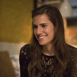 Marnie (Allison Williams), en la sexta temporada de 'Girls'