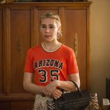 Shoshanna (Zosia Mamet) en la sexta temporada de 'Girls'