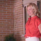 Ana Duato visita un nuevo hogar en el tercer capítulo de la decimoctava temporada de 'Cuéntame cómo pasó'