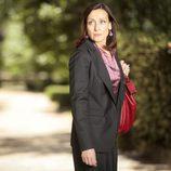 Carmen Orozco decide vender