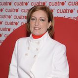 Pilar Lapastora