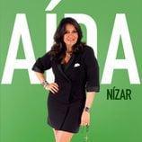 Aída Nízar, concursante de 'GH VIP 5'