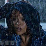 Rihanna es Marion Crane en 'Bates Motel'