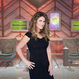 Carlota Corredera es la nueva presentadora de 'Cámbiame'