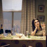 Claudia Traisac en la decimoctava temporada de 'Cuéntame cómo pasó'