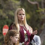 Reese Witherspoon es Madeline Martha Mackenzie en 'Big Little Lies'