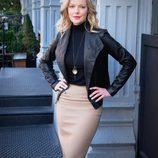Katherine Heigl es la abogada Sadie Ellis en 'Duda razonable'