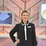 Carlota Corredera presenta el especial 'Cámbiame Challenge'