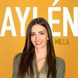 Aylén Milla es concursante de 'GH VIP 5'