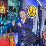 Llega a RTVE 'El acabose' con José Mota