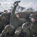 La II Guerra Mundial en 'El acabose', programa de José Mota