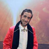 El Tekila es el ganador de la segunda edición de 'Got Talent España'