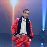 El Tekila gana la segunda edición 'Got Talent España'