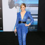 "Elizabeth Banks en la premiere de ""Power Rangers"" en Los Ángeles"