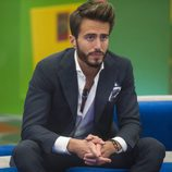 Marco Ferri en la gala 13 de 'GH VIP 5'
