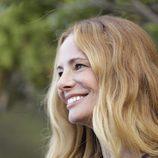 Paula Vázquez presenta 'El puente' en #0