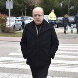 Rappel da el último adiós a Paloma Gómez Borrero