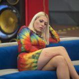 Daniela Blume es una de las finalistas de 'GH VIP 5'