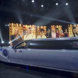 Las finalistas se preparan para conocer a la ganadora en la falsa final de 'GH VIP 5'