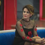 Irma Soriano en la gala 14 de 'GH VIP 5'