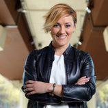 Cristina Pardo es la presentadora de 'Malas compañías'