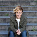 Cristina Pardo es la conductora de 'Malas compañías'