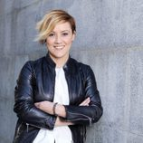 La periodista Cristina Pardo presenta en laSexta 'Malas compañías'