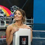 Alyson Rae Eckmann es la ganadora de 'GH VIP 5'