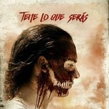 Póster de la tercera temporada de 'Fear The Walking Dead'