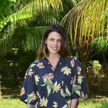 Laura Matamoros, concursante de 'Supervivientes 2017'