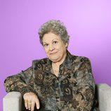 Emma Penella es Doña Charo en 'La que se avecina'