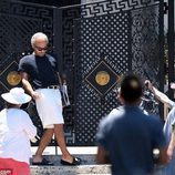 Asesinato de Versace en 'The Assassination of Gianni Versace: American Crime Story'