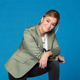 'Viva la vida', nuevo programa de Telecinco presentado por Toñi Moreno