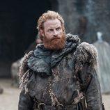 Tormund en la séptima temporada de 'Juego de Tronos'
