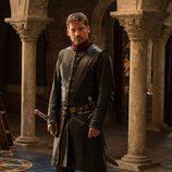 Jaime Lannister en la séptima temporada de 'Juego de Tronos'