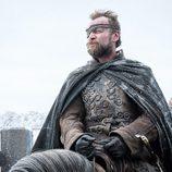 Beric Dondarrion en la séptima temporada de 'Juego de Tronos'