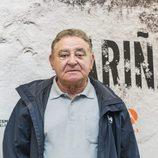 Manuel Lourenz es Terito en 'Fariña'