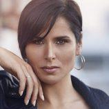 Rosa López posa para su programa en TEN, 'Soy Rosa'