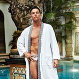 Primera imagen oficial de Ricky Martin en 'The Assassination of Gianni Versace: American Crime Story'