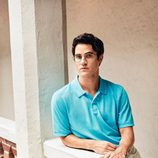 Darren Criss es Cunanan en la nueva temporada de 'The Assassination of Gianni Versace: American Crime Story'