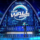 El concurso 'The Wall: Cambia tu vida'