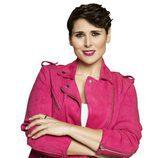 Imagen promocional de Rosa López en 'Soy Rosa'