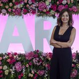 Ana Rosa, en el final de temporada de 'El programa de Ana Rosa'