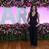 Ana Rosa Quintana cierra la temporada de 'El programa de Ana Rosa'