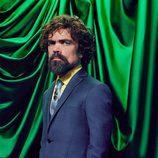 Peter Dinklage, Tyrion Lannister en 'Juego de Tronos', posa para TIME