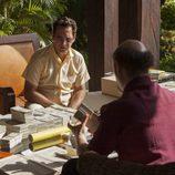 La tercera temporada de 'Narcos' se centrará en el cártel de Cali, el más rico del mundo